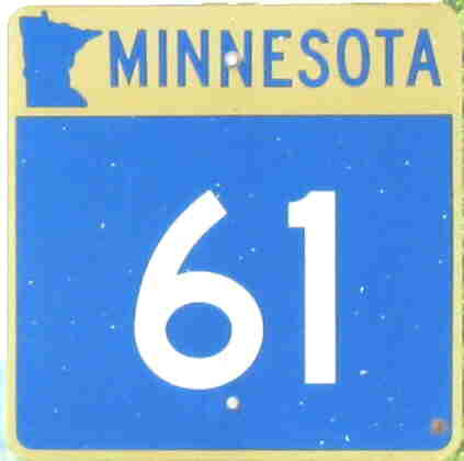 MN61Sign
