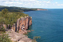 206px-Palisade,_Shovel_Point_(cropped)